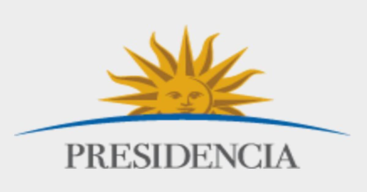 Estudiantes y Profesionales en Tecnologías de la Información- Presidencia Opp