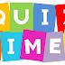 Quiz KDKS - Tahap 1