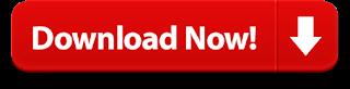 QMobile X3 MT6571 flash file   firmware