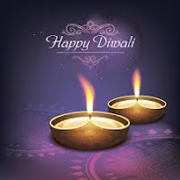 Diwali Offers