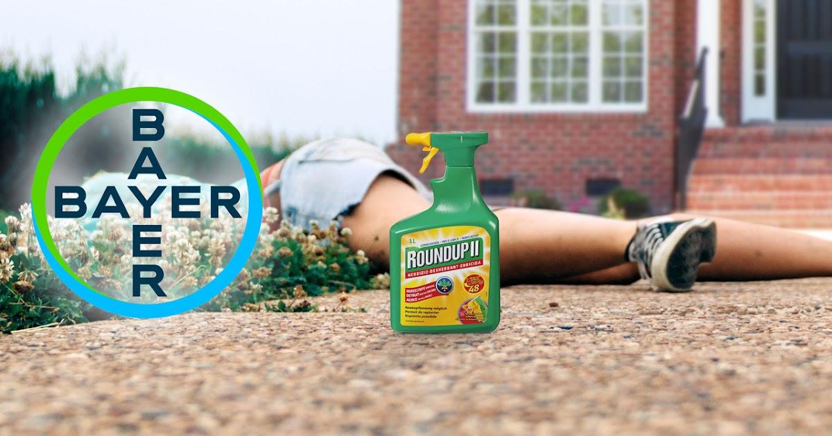 Verbesserte-Rezeptur-Bayer-stellt-Unkrautvernichter-vor-der-Nutzer-t-tet-bevor-sie-klagen-k-nnen