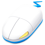 SteerMouse 5.2 Free Download for Mac