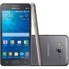 Esquema Elétrico Samsung G530BT Galaxy Gran Prime Duos Manual de Serviço