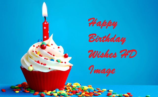 How To Download Free Happy Birth Day HD Images And Photos So Friend Wishes