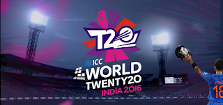 ICC cricket world cup 2016 free download pc game full version