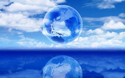 Mirror Planet Viata Intre Doua Lumi Si 21 Decembrie 2012