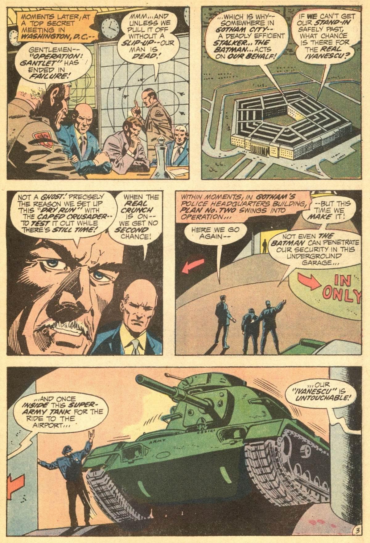 Detective Comics (1937) 423 Page 4