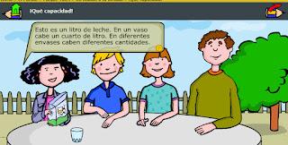 http://ares.cnice.mec.es/matematicasep/a/3/ca3_04.HTML
