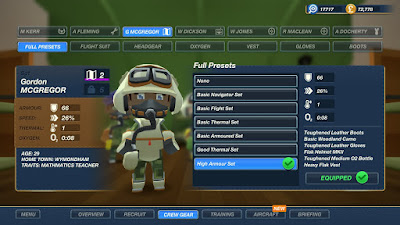 Download Bomber Crew PC