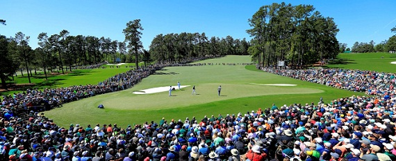 2019 Masters prize money: payout, purse, winners share.