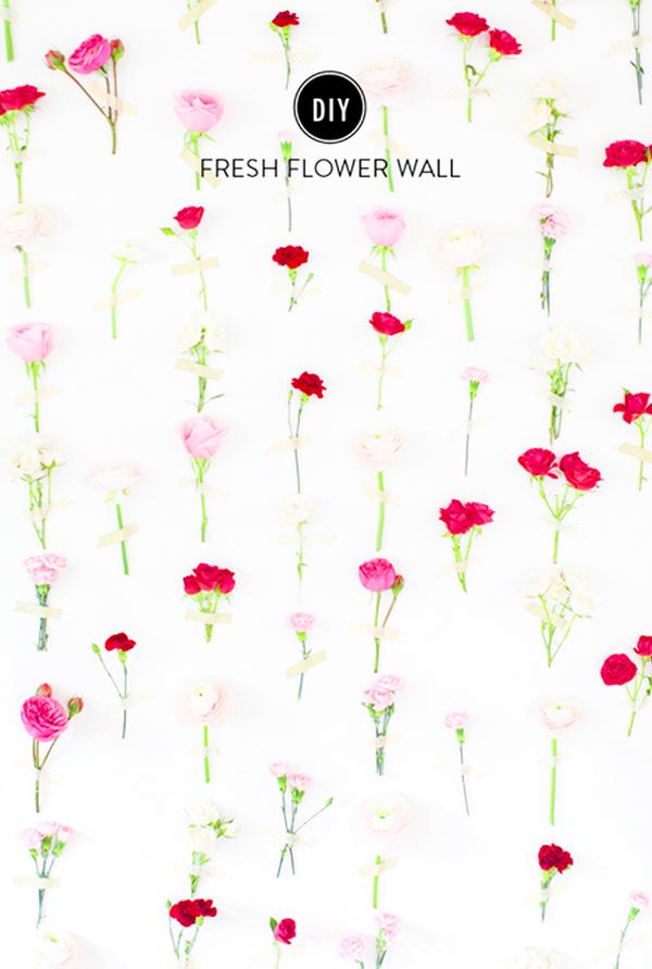diy-mural-de-flores-fiesta-decoracion-verano
