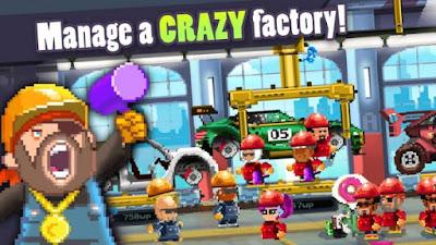 motor world car factory apk 1