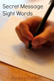http://www.readingconfetti.com/2015/02/secret-message-sight-words.html