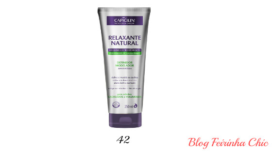 creme relaxante low poo