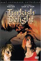 Watch Turks fruit Online Free in HD