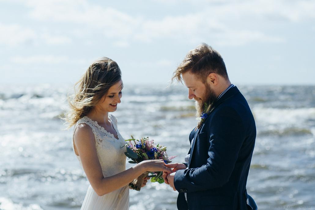 kāzu gredzenu izvēle свадебные кольца