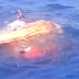 El caso de los asesinatos en Fiji en alta mar