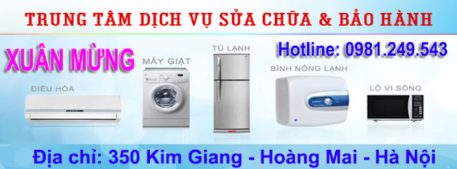 Tuyển Gấp 15 Thợ Điện Lạnh Đi Làm Ngay - Lương Cao.