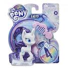 MLP Potion Pony Single Rarity Brushable Pony