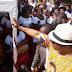 Youths revolt against Igwe Okpalaeke of Ndiokpaleke, set to dethrone him if…….