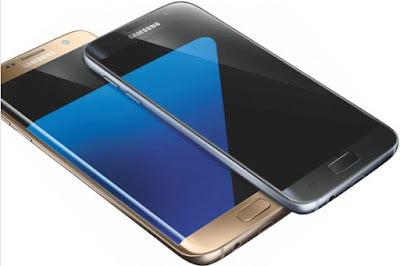 Bocoran Harga Samsung Galaxy S7