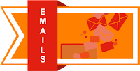 blog marketing and email list