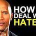 How to Handle Haters and Criticism - 10 Tips