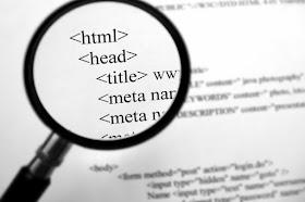 Cara Efektif Membuat Title Tag di Blog