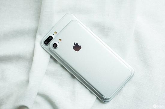 Thiet-ke-doc-dao-iphone-7