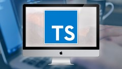 Typescript Masterclass & FREE E-Book
