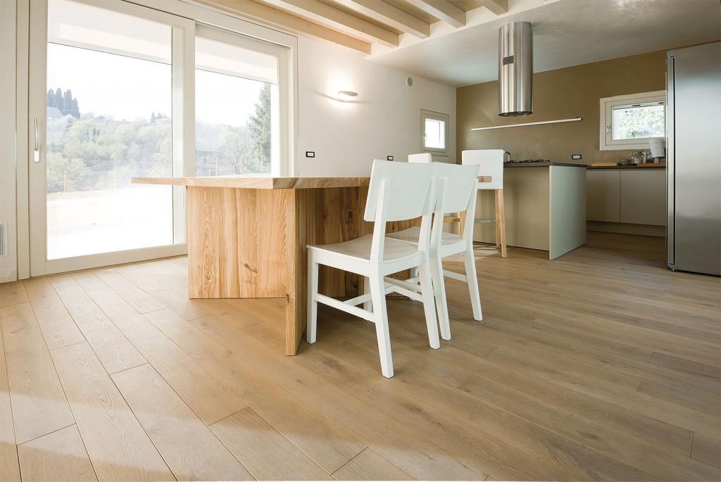 parquet stratifi cuisine ca21 jornalagora. Black Bedroom Furniture Sets. Home Design Ideas