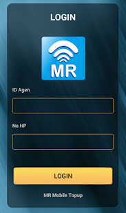mr mobile topup metroreload