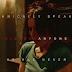 Novo clipe de Jogos Mortais 8: Jigsaw mostra cenas de todos os outros filmes anteriores