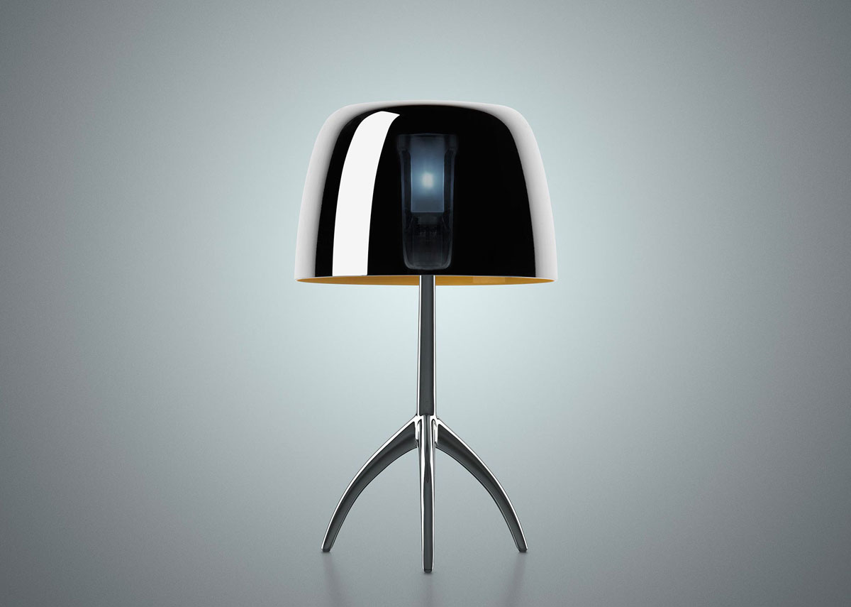 https://www.amazon.it/gp/search/ref=as_li_qf_sp_sr_il_tl?ie=UTF8&tag=coffeebreakaf-21&keywords=Foscarini%20Lumiere&index=aps&camp=3414&creative=21718&linkCode=xm2&linkId=5cfa47196af779bb2c330b10d11b6d19