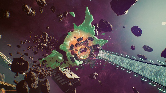 Redout Enhanced Edition Space Exploration Pack-screenshot04-power-pcgames.blogspot.co.id