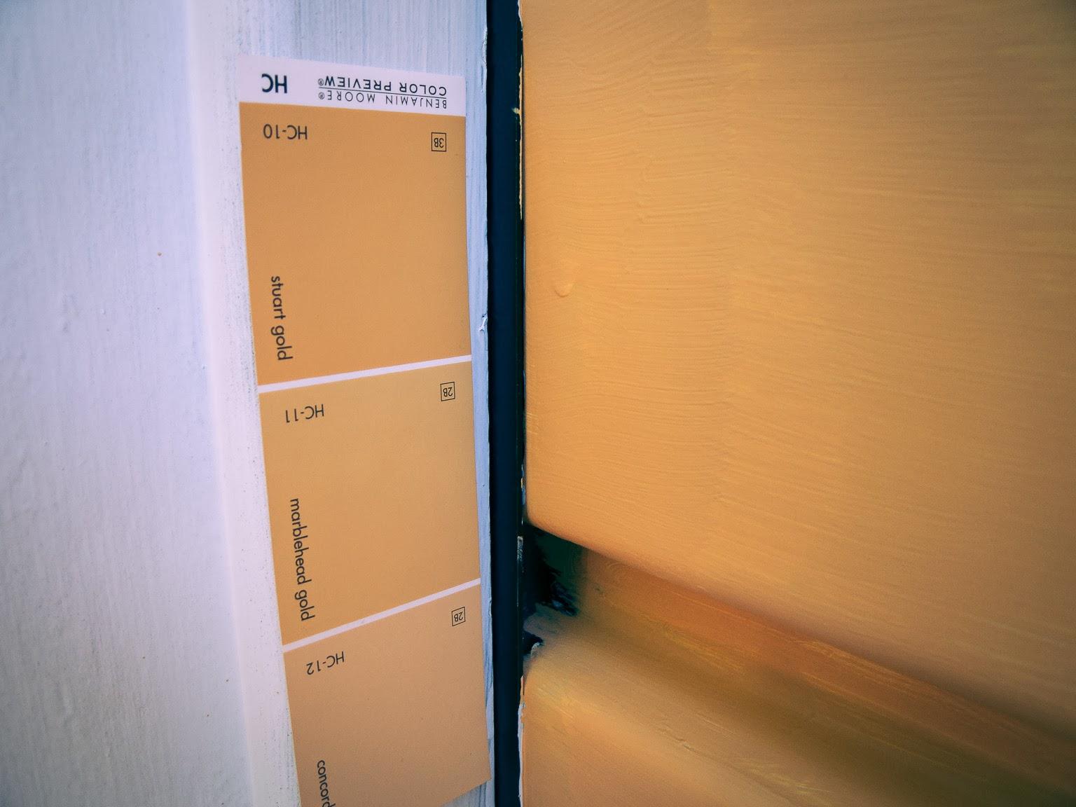 Craftsman Rooftops And Garage Doors