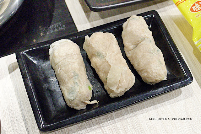 MG 0274 - 錵鍋個人鍋物來台中囉!聖凱師在台中開設的第3個品牌,凌晨2點也能開鍋!