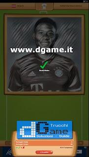 gratta giocatore di football soluzioni livello 3 (10)
