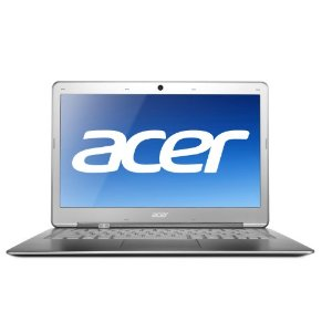 Acer Aspire S3 951 6646 Price, Acer Aspire S3 Review acer