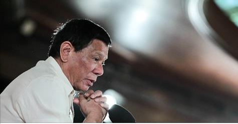 Netizen Saddened at How the Media Chooses to Focus on the EJKs While Pres. Duterte Helps the Poor