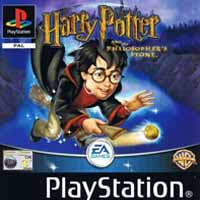 Harry Potter and the Philosopher's Stone(No Need Emulator) APK