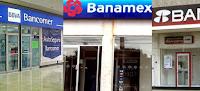 http://www.yosoyplaya.com/2015/01/bancos-playa-del-carmen.html