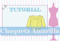 http://www.misprimeraspuntadas.com/2015/05/tutorial-chaqueta-amarilla.html