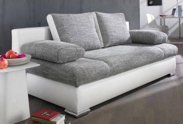 www.Moebel.de sofas