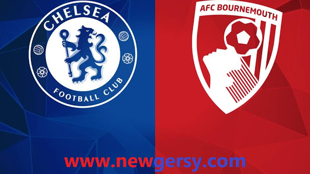 Chelsea vs Bournemouth: Carabao Cup