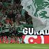 Sporting 1-0 Vitória FC :: vitória sem espinhas!