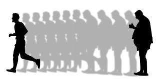 15 CARA MENURUNKAN BERAT BADAN SECARA ALAMI DAN SEHAT - CARA MENURUNKAN BERAT BADAN SECARA ALAMI DALAM 3 HARI - MENURUNKAN BERAT BADAN TANPA HARUS MENGGUNAKAN OBAT - DIET PALING JITU DENGAN SANGAT ALAMI - HAL YANG HARUS DIHINDARI DISAAT DIET - CARA POLA DIET ALAMI