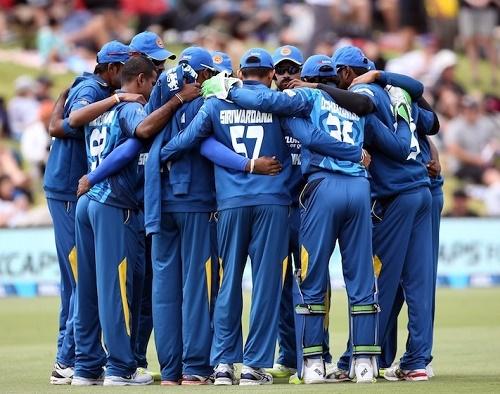 Sri Lanka Vs Afghanistan T20 World Cup Live