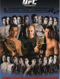 The Ultimate Fighter 2 | Bmovies