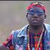 VIDEO: Chief Maker X Kingwendu – Kazi Ni Kazi || Download Mp4